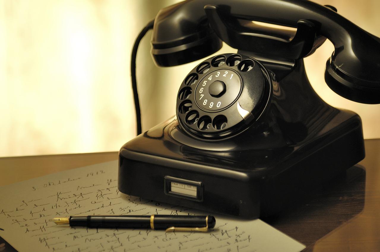 Telefonberatung-1280px