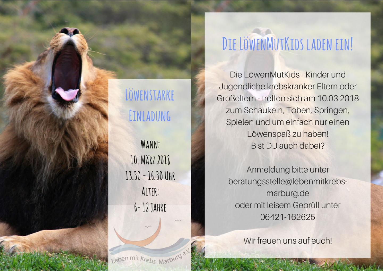 Flyer_EinladungLMK