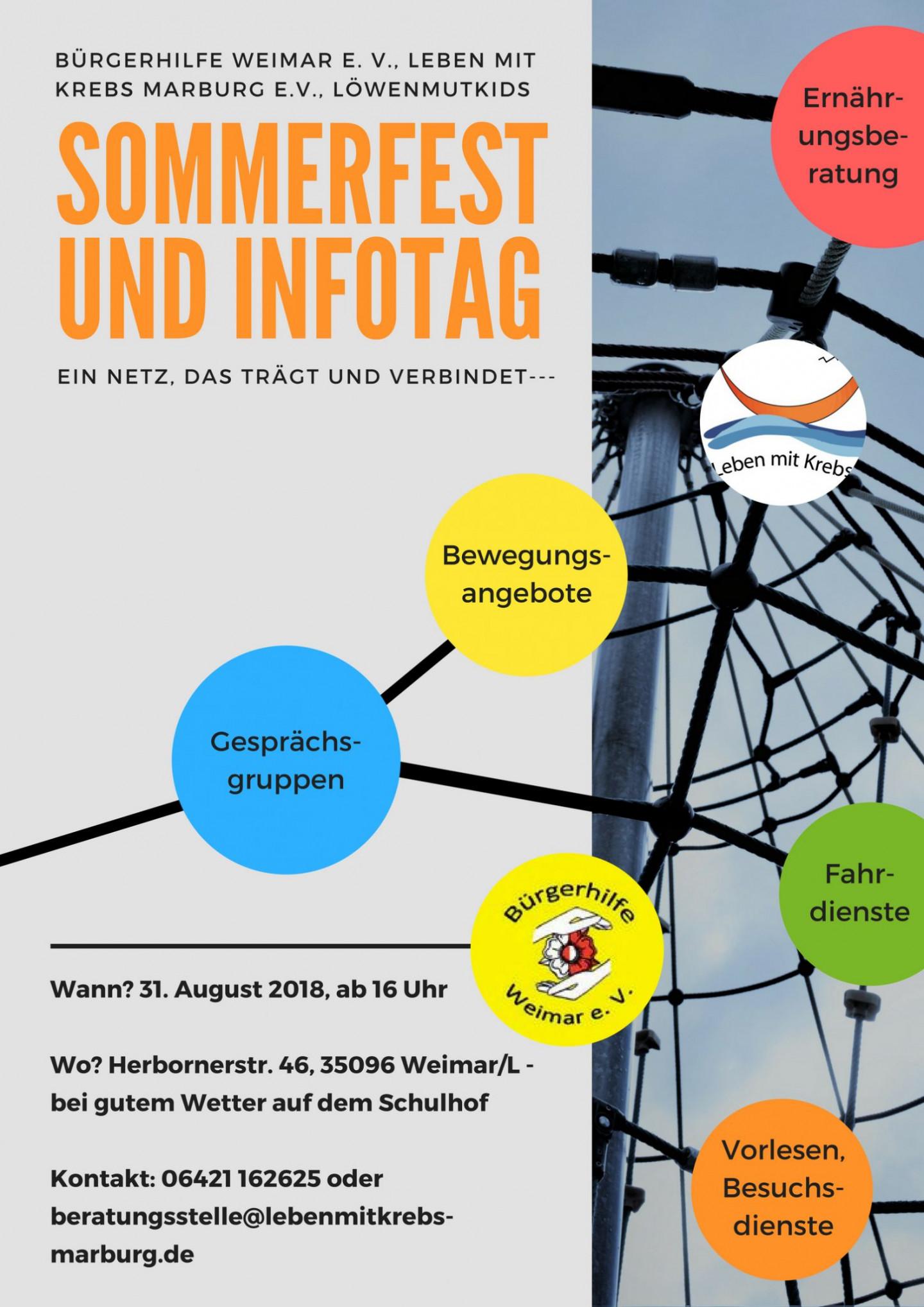 Sommerfest__Plakat_final
