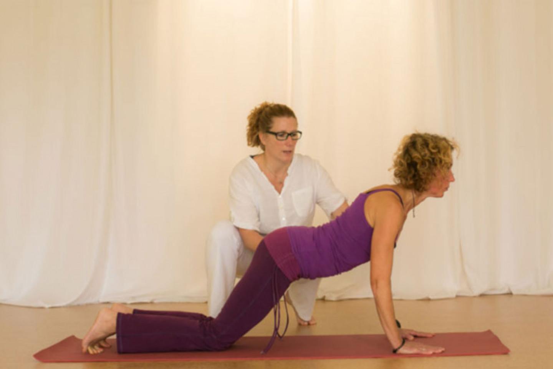 BlogImg970px-Yoga02
