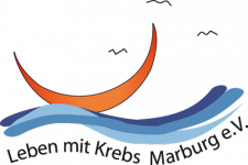 Logo-LmK-500px